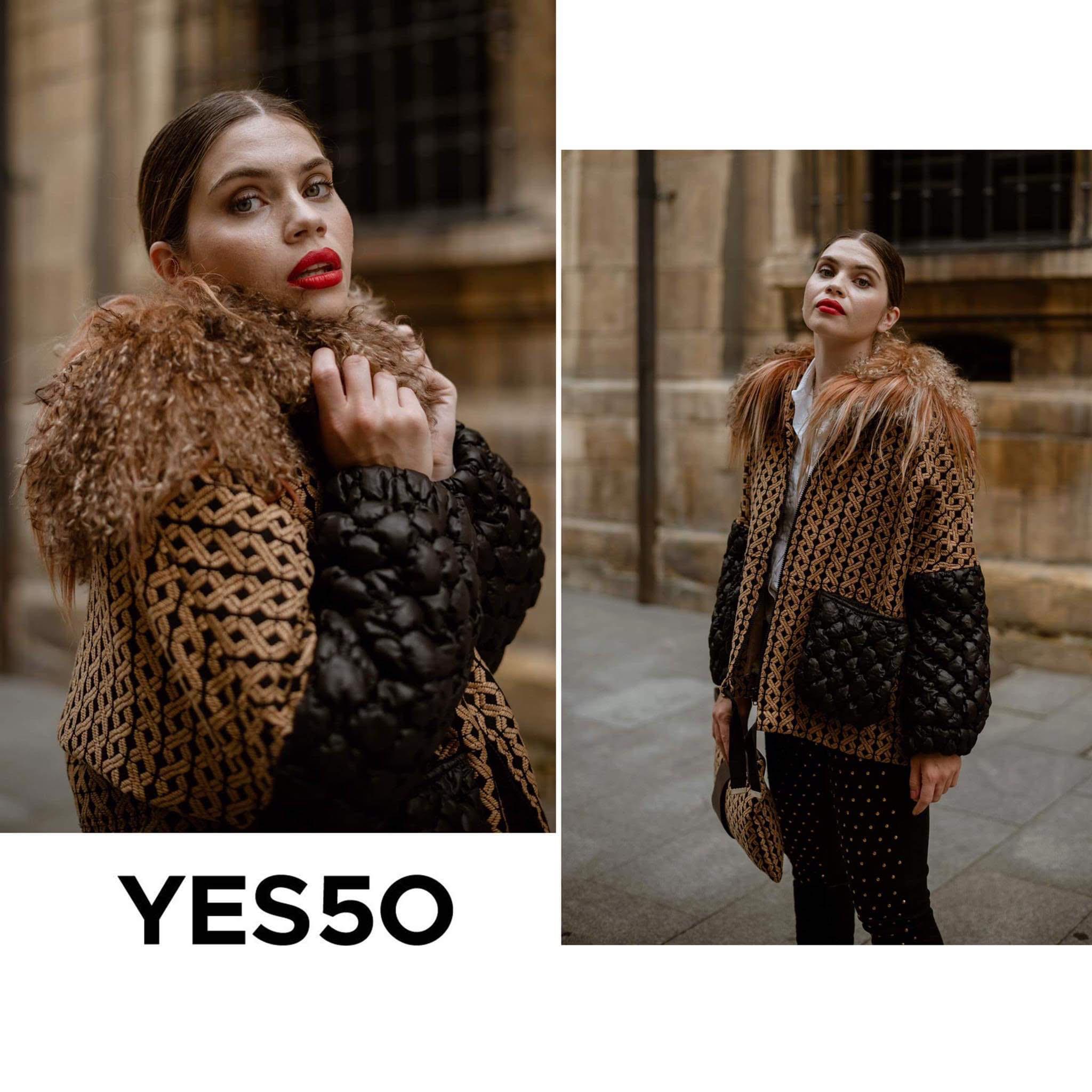 Yes50%20portada-2.jpg